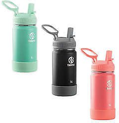 50% Off Water Bottles, Sports Bottles & Insulated Cups | Bed Bath & Beyond