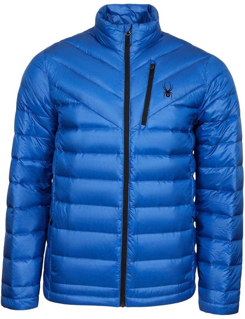 Men's Syrround Down Jacket (3 Colors)