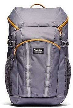 Timberland | Crofton 30-Liter Carry-It-All Backpack