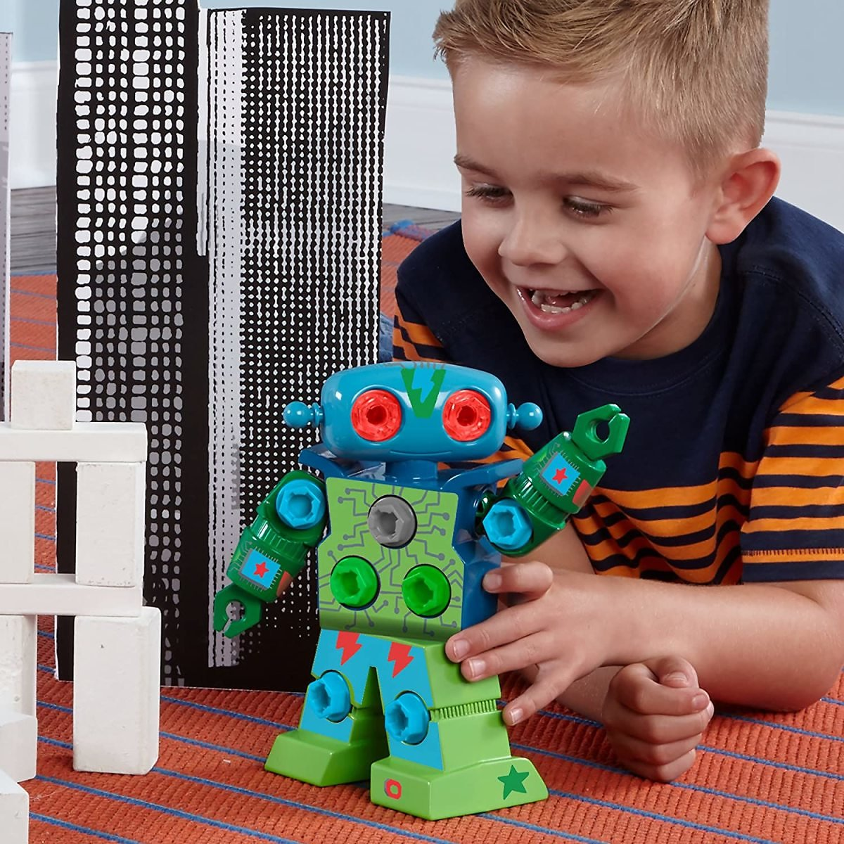 Up to 45% Off Learning Toys