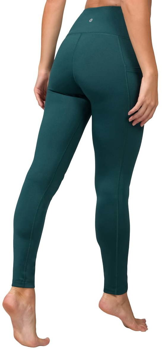 90 Degree By Reflex | Polarflex Fleece Lined Leggings | Nordstrom Rack