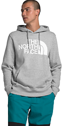 Up to 50% Off North Face Markdowns