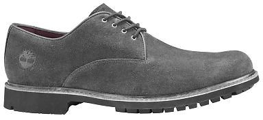 TIMBERLAND | Men's Stormbuck Waterproof Oxford Shoes