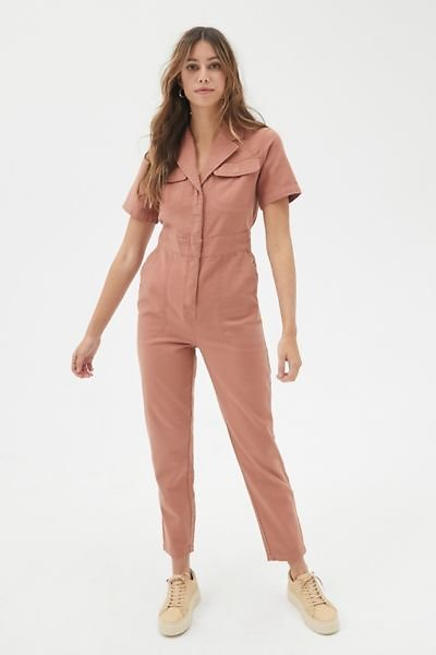 30% Off Women's Dresses + Rompers On Sale