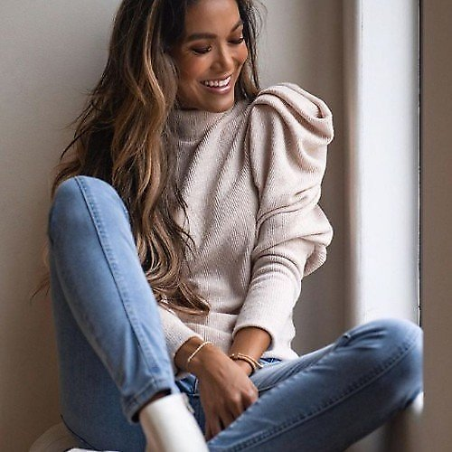 Jeans Savings w/ All Jeans $45