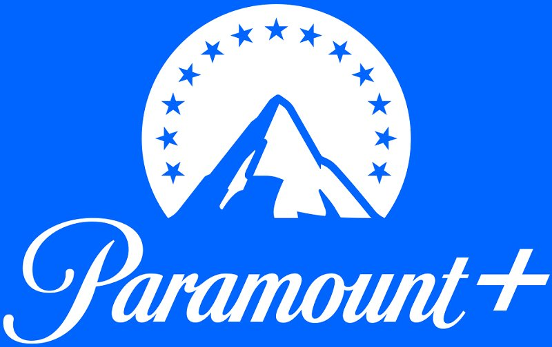 Get 50% Off One Year of Paramount+