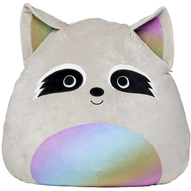 Jumbo Squishmallows 24