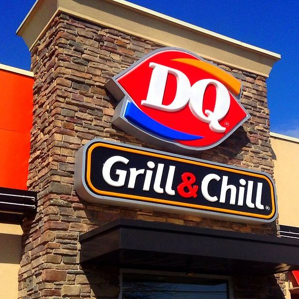 Dairy Queen Cancels Free Cone Day 2021