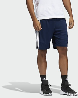 Adidas 3G Speed X Shorts 2 for $22.50