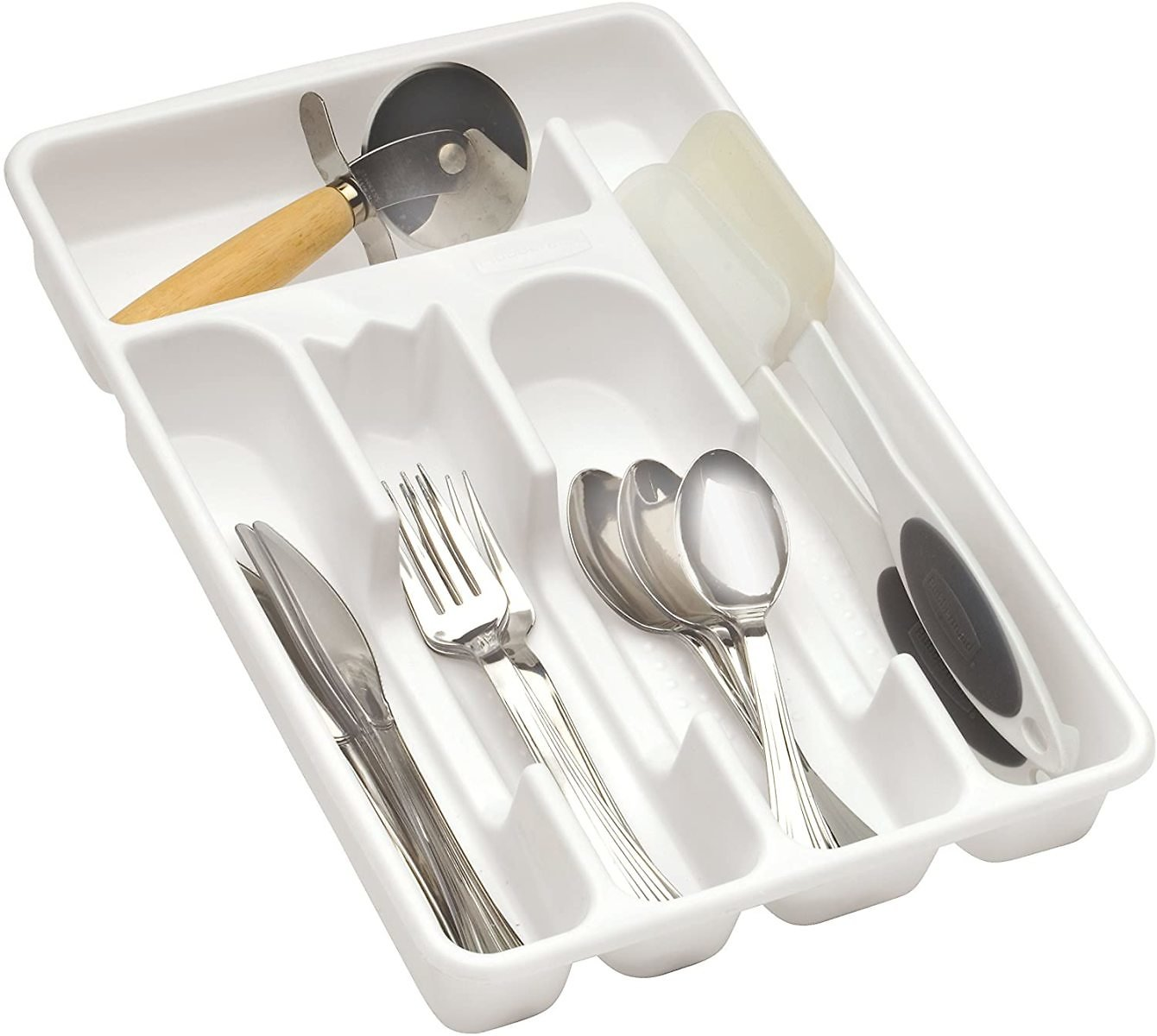 Rubbermaid Cutlery Tray