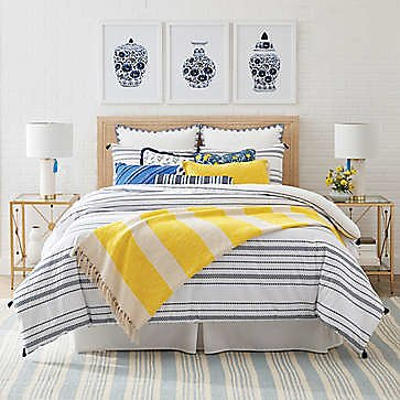 Up To 60% Off Bedding Deals - Bed Bath & Beyond
