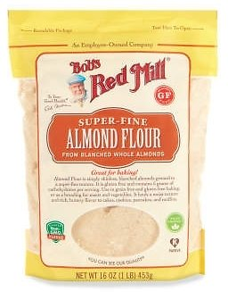 Buy 2 Get 1 Free Bob's Red Mill | Weekly Deals - Big Lots
