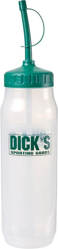 DICK'S Sporting Goods 32 Oz. Straw Bottle