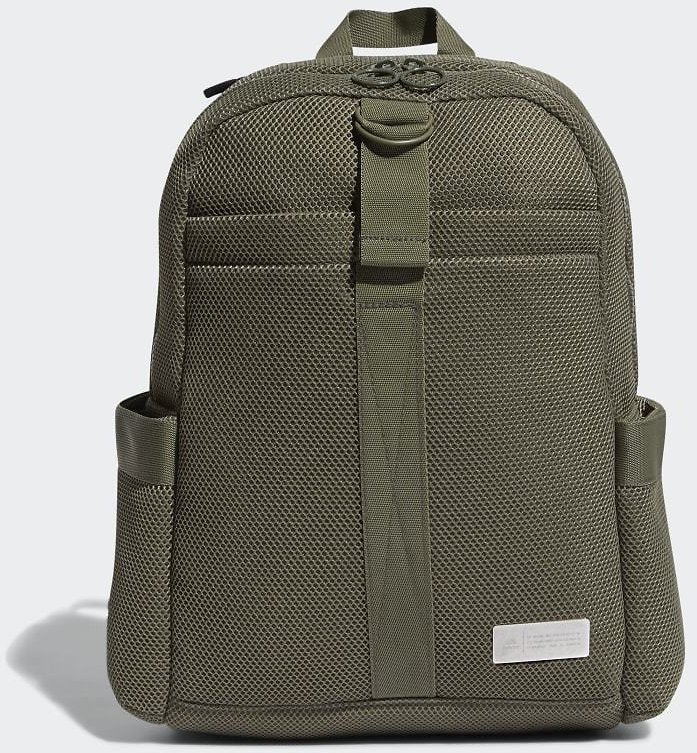 Adidas VFA 2 Backpack - 2 Colors