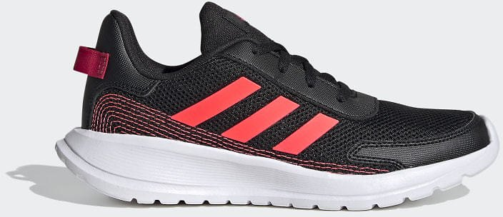 Kids' Tensor Run Shoes (Pictured Color)+ Ships Free