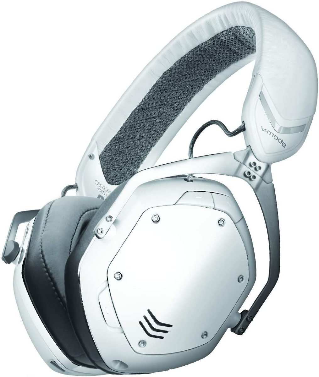 V-Moda Crossfade 2 Wireless Codex Headphones