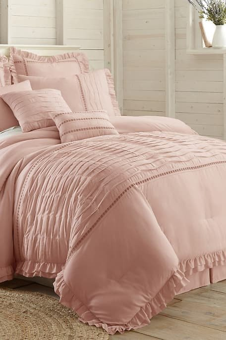 Up to 85% Off Luxury Bedding Sale
