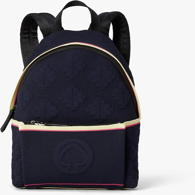 Sport Knit City Pack Medium Backpack