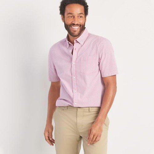 Up to 40% Off 'For The Love Of Spring' + Extra 25%