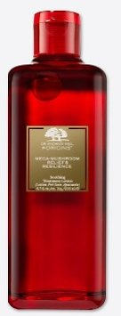 Dr. Andrew Weil for Origins™ Collector's Edition Mega-Mushroom Relief & Resilience Soothing Treatment Lotion | Origins