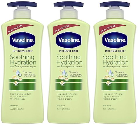 Save $5 When You Spend $20 On Select Personal Care Products