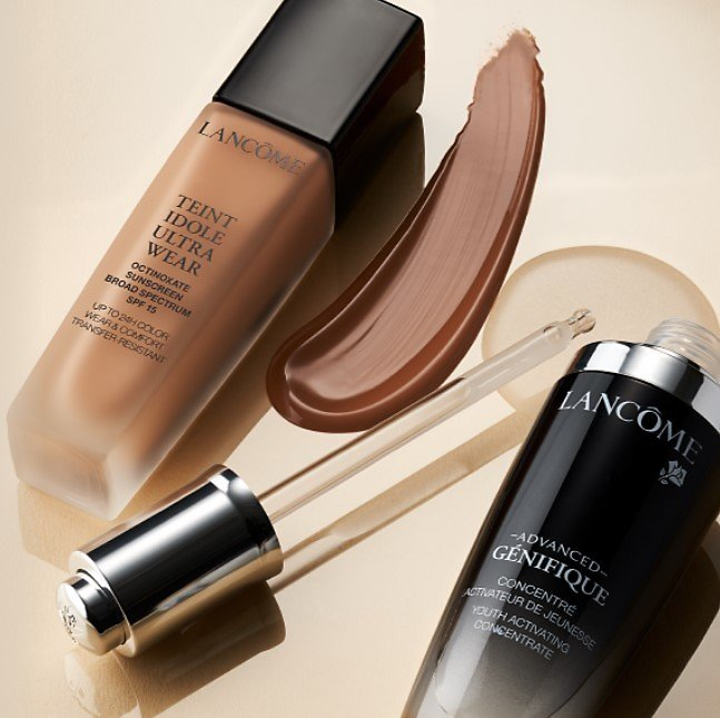 Today Only! Extra 25% Off Beauty Sale