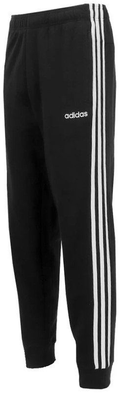 Up to 65% Off + Extra 40% Off All Adidas