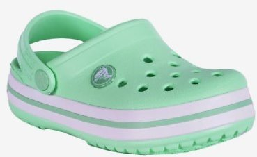 Up To 30% Off + Extra 30% Off Crocs