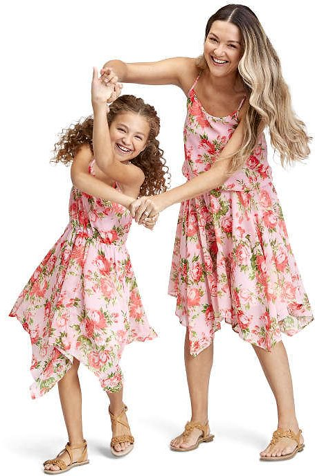 Up to 75% Off Kids Easter Outfits