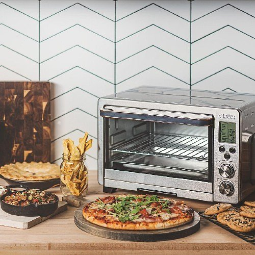 30-60% Off 2-Day Home Sale