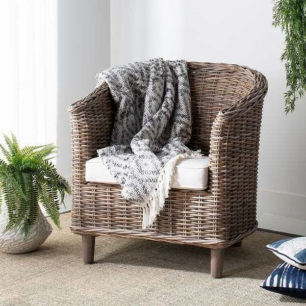 Up to 70% Off Home & Outdoor Sale