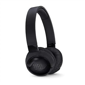 JBL TUNE 600BTNC Headphones