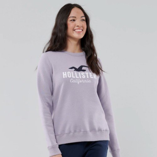 Hoodies, Sweatshirts & Sweaters From $9.99