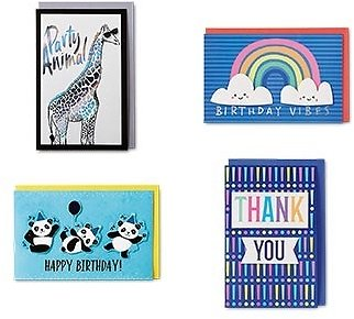 Pembrook All-Occasion Cards