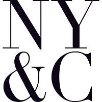 40%-50% Off NY&C Friends & Family Event