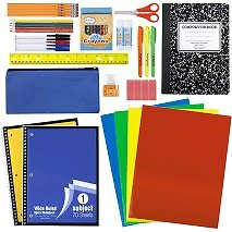 Up To 30% Off Office & School Supplies - Amazon