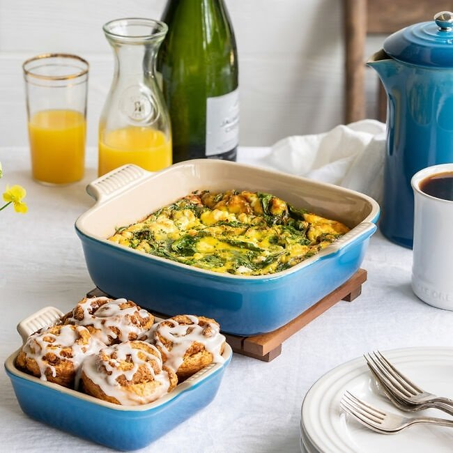 Up to 50% Off Le Creuset® Specials Sale