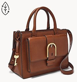 Up to 60% Off Womens HandBags + Extra 40% Off
