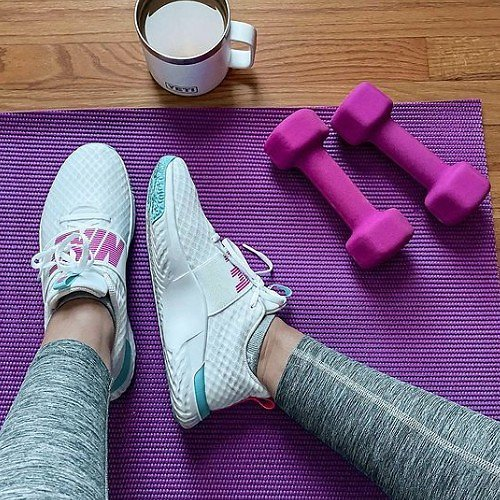 Up to 50% Off Athletic & Athleisure + Earn $20