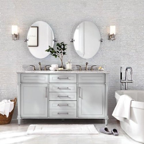 Up To 40% Off Biggest Bath Event