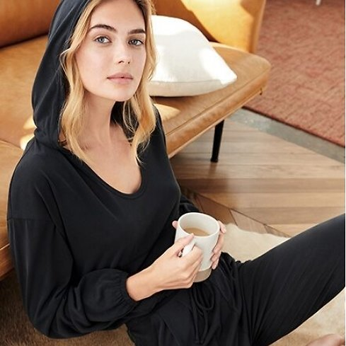 Extra 60% Off Clearance & 40% Off Shirts + Sweaters