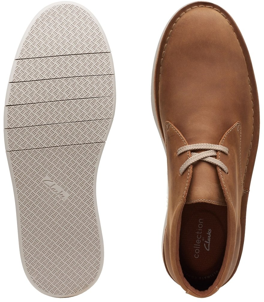 20% Off SALE on New Spring Styles   Clarks