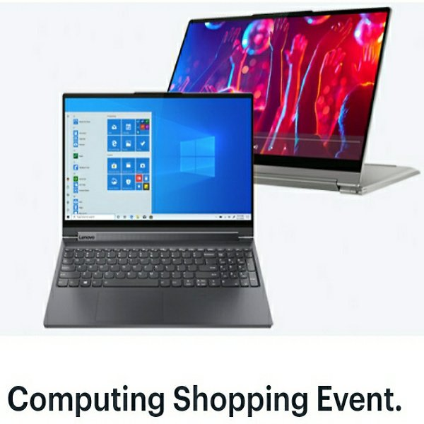 Up to $450 Off