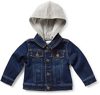 Up to 85% Off Kids Jackets