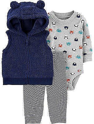 30% Off Clothing & Accessories Deals | Buybuy BABY