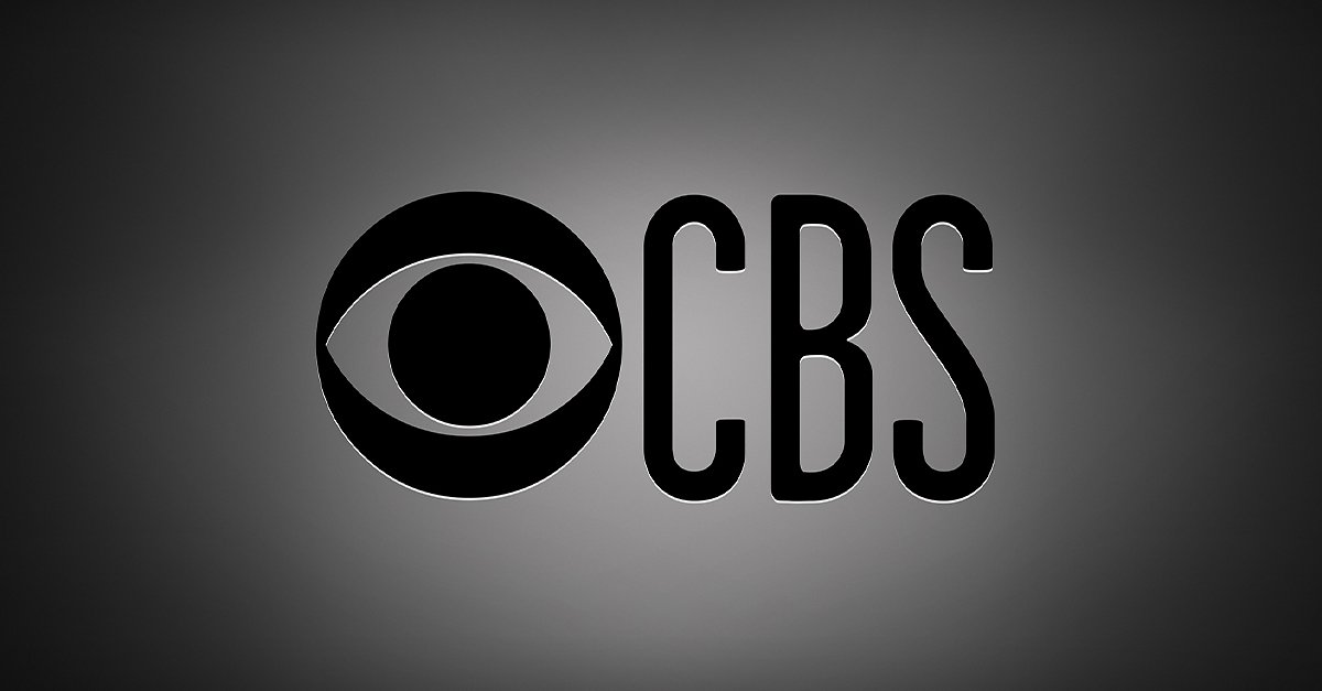 CBS 18 Months of All Access (Paramount+ On March 4)