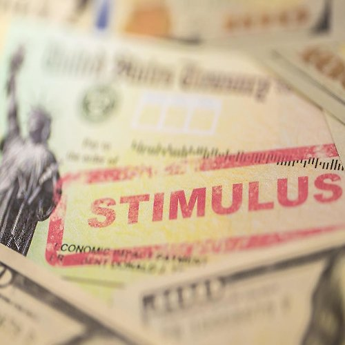 Third Stimulus Check: How Soon Might You Receive a $1,400 Check?