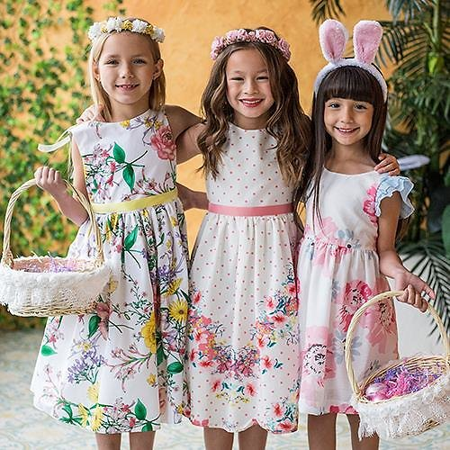 Up To 85% Off 'The Easter Shop' For Kids!