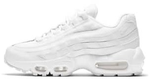 Nike Air Max 95 Recraft Older Kids' Shoe. Nike GB