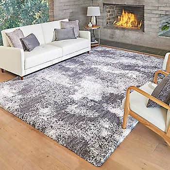 Up to 150 Off Area Rugs